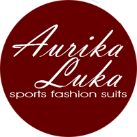 Aurika Luka - Sports Fashion Suits
